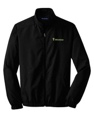 iWireless Essential Jacket (Mens)