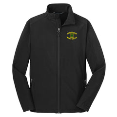 Hempstead Soccer Port Authority Core Soft Shell Jacket