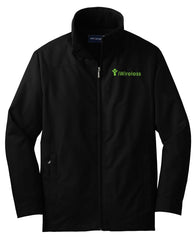iWireless Successor Jacket (Mens)