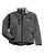TH Media Port Authority Glacier Soft Shell Jacket (Mens) - J790