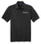Guttenberg Municipal Hospital Port Authority - Rapid Dry Tipped Polo (Men's) - K454