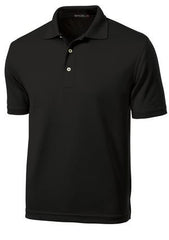 Dubuque Chorale Dri-Mesh Polo (Men's)