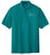 Catholic Charities Port Authority Silk Touch Polo (Men's)