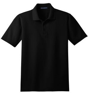 Dubuque Chorale Stain-Resistant Port Authority Polo (Men's)