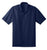 Mercy Family Pharmacy Performance Vertical Pique Polo (Ladies)