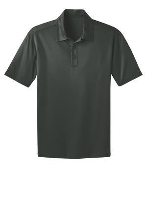 DuTrac Silk Touch Performance Polo (Men's)