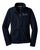 Catholic Charities Port Authority Value Fleece Jacket (Ladies)
