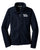 Ruhl & Ruhl Port Authority Value Fleece Jacket (Ladies')