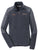 Pro-Clean Colorblock Microfleece Full Zip Jacket (Ladies)