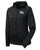 Ruhl & Ruhl Tech Fleece Full-Zip Hooded Jacket (Ladies')