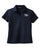 Ruhl & Ruhl Ladies Dri-Mesh V-Neck Polo