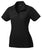 Fidelity Bank Dri Mesh Pro Polo (Ladies)