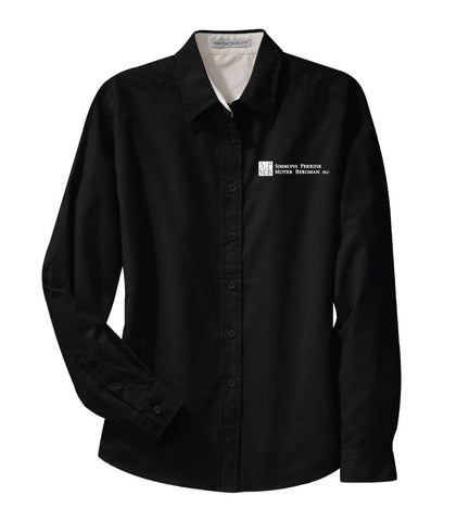 SPMB Port Authority Easy Care Shirt (Ladies)