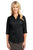 Union Leader Port Authority Ladies 3/4-Sleeve Blouse