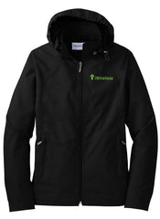 iWireless Successor Jacket (Ladies)