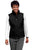 DuTrac Port Authority Ladies Puffy Vest (Ladies)