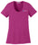 UnityPoint Health Concept Scoop Stretch Tee (Ladies)