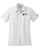 Simon's Trucking OGIO Jewel Polo (Ladies)