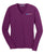 UnityPoint Health V-Neck Sweater (Ladies)