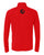 DBQ Running Club Alo Sport 1/4 Zip Lightweight Pullover