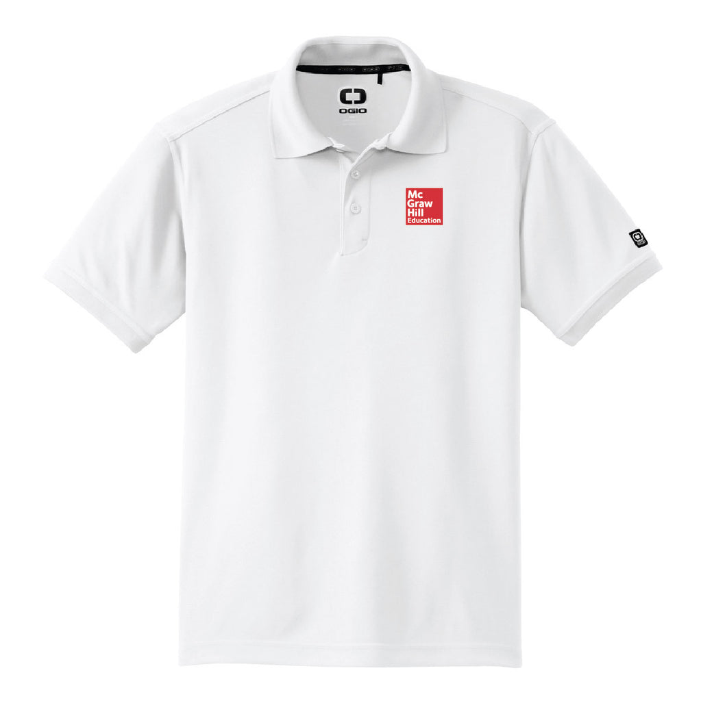 97010e5e Ogio Caliber 2.0 Polo Shirt | RLDM