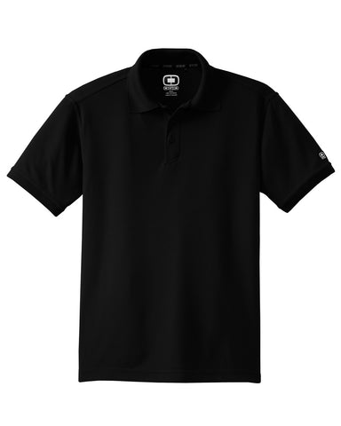 Heartland Financial OGIO Caliber 2.0 Polo (Men's)