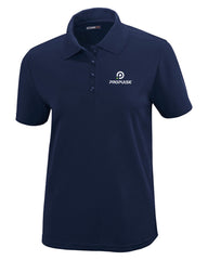 ProPulse Core 365 Performance Pique Polo (Ladies) - 78181