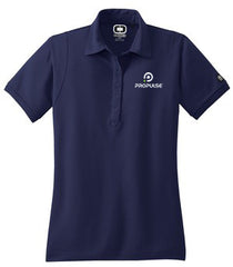 ProPulse OGIO Jewel Polo (Ladies) - LOG101