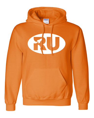Resources Unite Hooded Sweatshirt