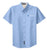 UnityPoint Health Port Authority Short Sleeve Easy Care Shirt (Men's)