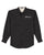 Platinum Port Authority Long Sleeve Easy Care Shirt (Men's)