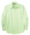Heartland Financial Port Authority Long Sleeve Non-Iron Twill Shirt (Men's)