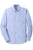 Medical Assoc. Port Authority® SuperPro™ Oxford Shirt (Men's)