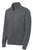 Kunkel & Associates Sport-Tec Sport-Wick Fleece Full-Zip Jacket (Men's) - ST241