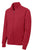 RT&T Sport-Wick Fleece Full-Zip Jacket (Men's) - ST241