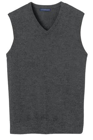 DuTrac Sweater Vest (Men's)