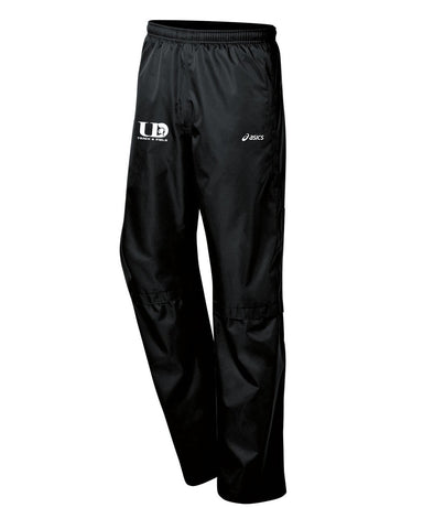 UD TFXC Asics Men's Summit Pants