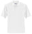 Fidelity Bank Dri Mesh Pro Polo (Men's)