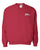 TM Logistics Microfiber Windshirt (Mens)