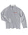 TM Logistics 1/4 Zip Fleece Pullover (Mens)