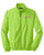 TM Logistics Essential Jacket (Mens)