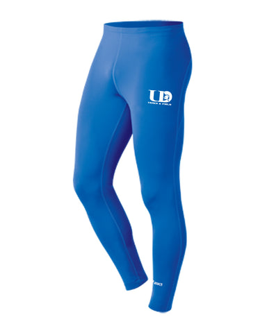 UD TFXC Asics Men's Team Medley Tights