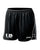 UD TFXC Asics Women's Training Shorts
