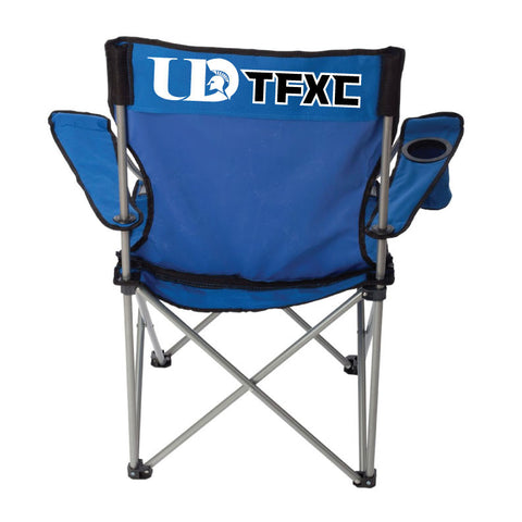 UD TFXC Bag Chair