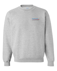 Union Leader Crewneck Sweatshirt