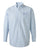 Catholic Charities Van Heusen Oxford Shirt (Men's)