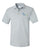 WS Live Men's Polo