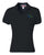 WS Live Ladies'Johnny Collar Polo