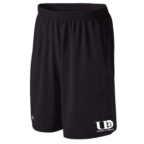 UD TFXC Holloway Hustle Shorts