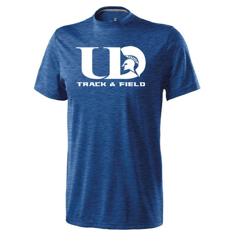 UD TFXC Holloway Electrify Shirt